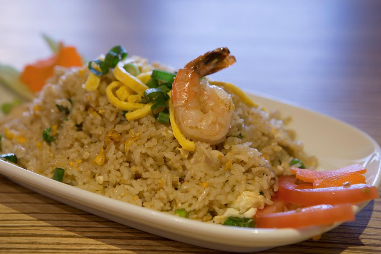 Thai Food Fremantle
